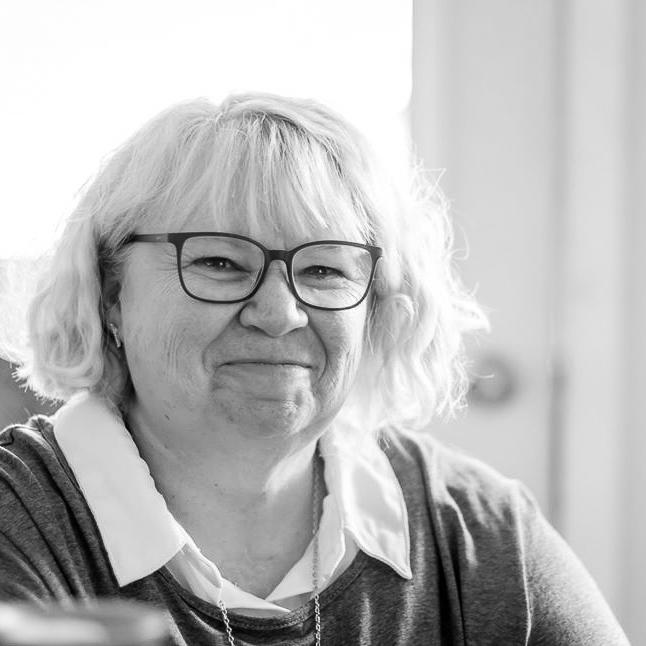 Linda Benoit